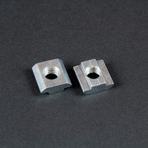 nutenstein-schwer-Nut-8_aluprofiloutlet_331100_331090