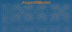 alurpofile-vorteile-baureihe40-querschnitt