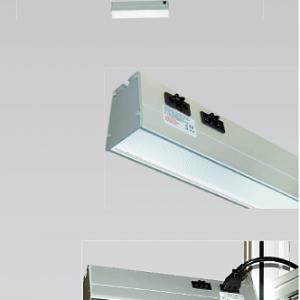 LED Arbeitsplatzbeleuchtung