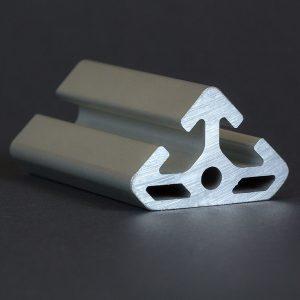 Alu-Profil-Aluprofil-40x40-45-Nut-8-item-kompatibel-Aluminiumprofil-Baur40-121617083033