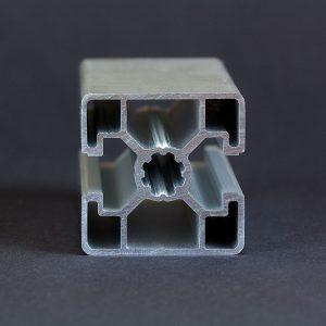 Bosch-kompatibel
